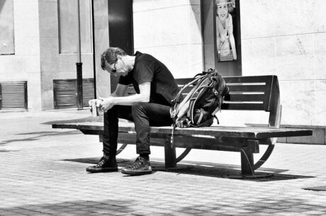 «Безсмертний поні»: як не перегоріти на роботі