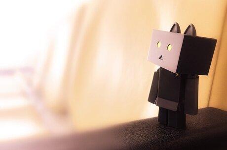 Тренировка «на кошках»: как не следует пилотировать инновационные проекты