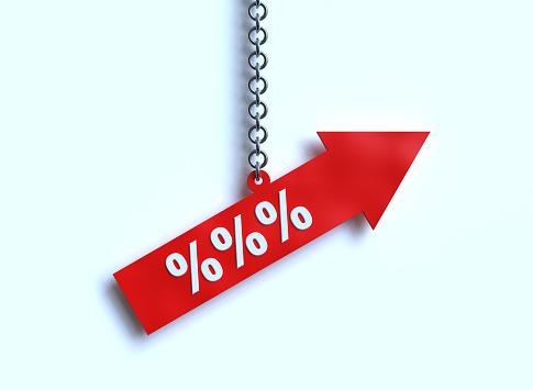 НБУ задовільнив одну з п'яти заявок на 3,5 млрд грн на аукціоні своп процентної ставки