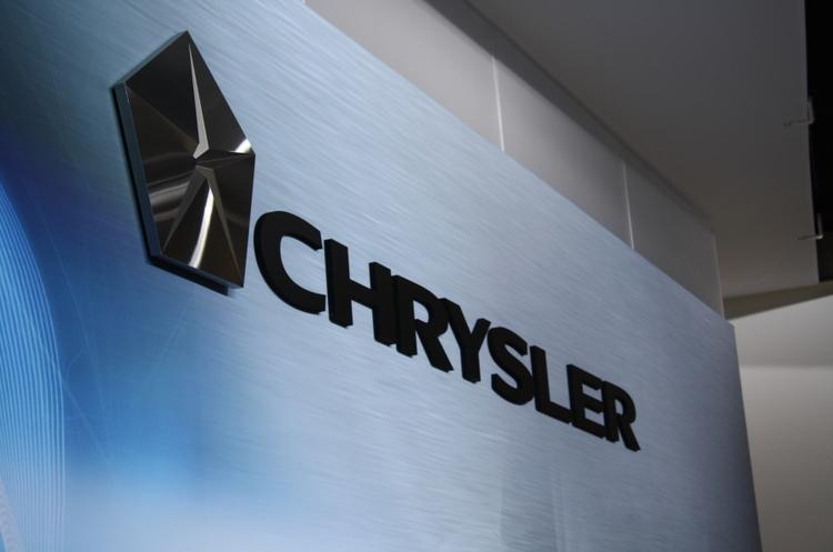 Fiat Chrysler і енергогігант Engie домовились про СП з виробництва електрокарів