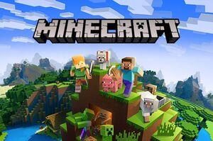 Avast виявив шахрайську схему з грою Minecraft