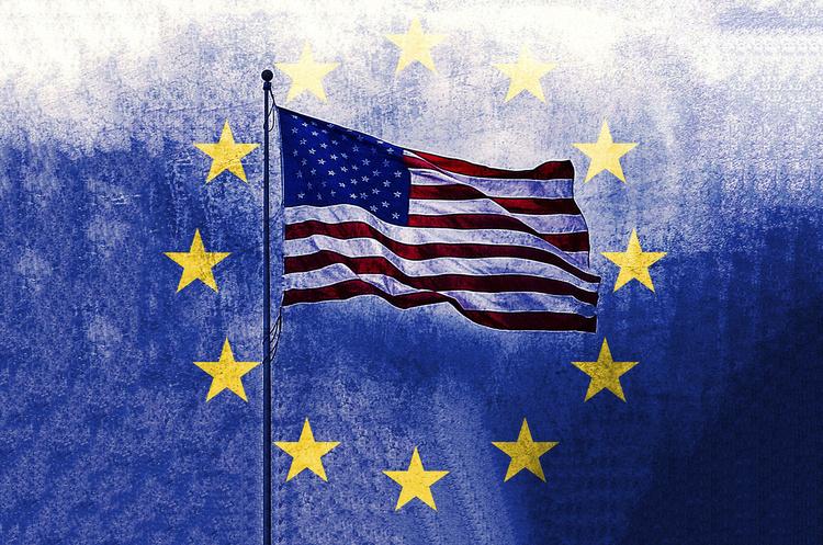 Перемога Байдена означає нове партнерство США та ЄС – президент ЄК