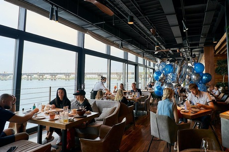Курйози та капризи: про нестандартні підходи до гостей у ресторанах