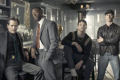 Старая добрая «Разведка», история о криминальном Бостоне от Бена Аффлека и не только: какие сериалы стоит посмотреть в ноябре