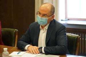 У МОЗ хочуть дозволити підписувати декларації із сімейними лікарями в онлайн-режимі