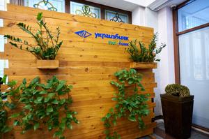 «Зелёные» финансы: как Укргазбанк стал главным экобанком страны