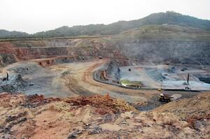Золотодобувна Endeavour Mining вирішила купити свого конкурента Teranga Gold за $1,86 млрд