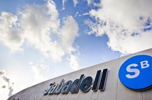 BBVA та Sabadell ведуть переговори щодо створення другого за величиною банку в Іспанії