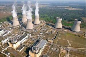 Міненерго звинувачує «Енергоатом» в інформаційній диверсії