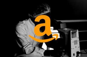 Amazon запустила сервіс з онлайн-продажу рецептурних ліків