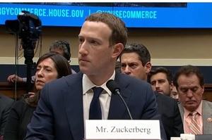 Конгрес США допитає директорів Twitter і Facebook щодо підсумків президентських виборів