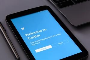 Twitter запустив функцію Fleets, аналогічну до Stories в Instsgram