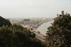 Україна цьогоріч опинилася на 92-му місці у світовому рейтингу процвітання