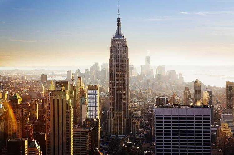 Названо міста світу, в яких проживання обходиться найдорожче