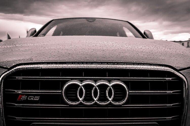 Уряд Німеччини виділить ще 3 млрд євро на підтримку автомобільної галузі