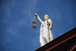 Верховний Суд задовольнив позов про стягнення із забудовника моральної шкоди за несвоєчасну здачу житла в експлуатацію