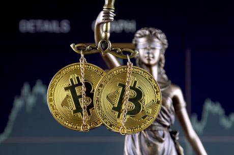 Цифра в законе: к чему приведёт законотворчество на рынке цифровых технологий