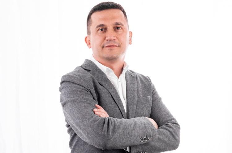 Как украинский IT-аутсорсинг завоевывает клиентов из США и Европы. История компании IT Svit