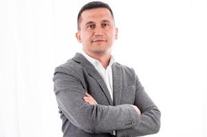 Як український IT-аутсорсинг завойовує клієнтів зі США та Європи. Історія компанії IT Svit