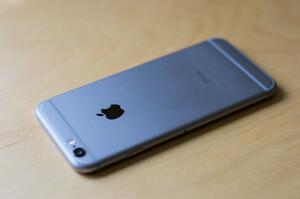 Apple сплатить додаткові $113 млн по справі щодо навмисного сповільнення старих iPhone