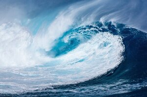 «Атака боргового цунамі»: коронавірус підштовхнув світовий борг до рекорду