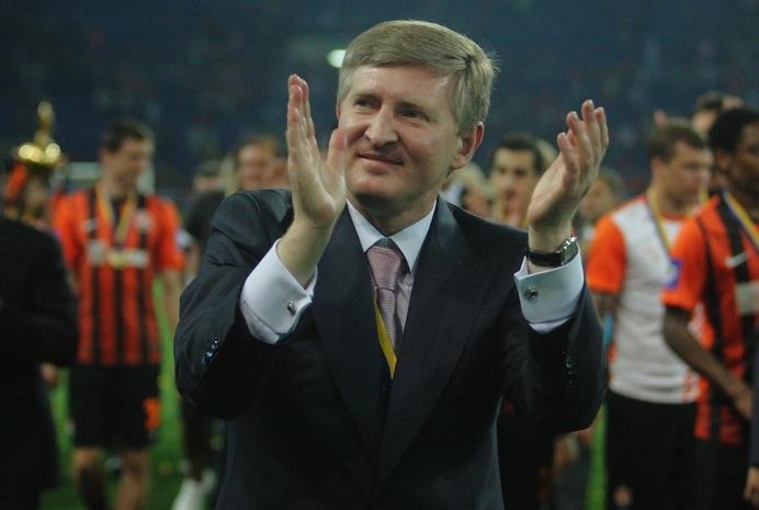 «Азовсталь» Ахметова виграла у податковій суперечці на 320 млн грн