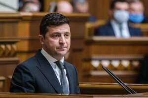 Держспецзв'язку відмовилася встановлювати інтернет за 32,4 млн грн у літаку Зеленського