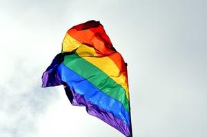 У США запустили першу платформу цифрового банкінгу для сексуальних меншин