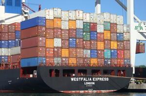 Відновлення світової торгівлі може бути короткочасним на тлі нової хвилі COVID-19 – СОТ