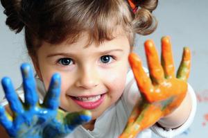 5 найкращих музеїв дитячої творчості