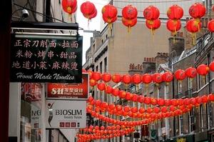 Китай стане лідером світового ринку товарів класу люкс до 2025 року – прогноз