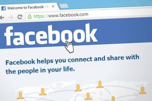 Влада США готується звинуватити Facebook в «антиконкурентній» купівлі Instagram і WhatsApp