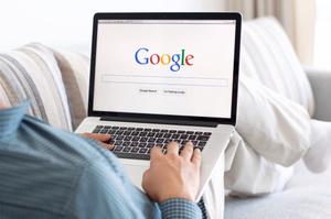 Google продовжить підтримку Chrome на Windows 7 через пандемію
