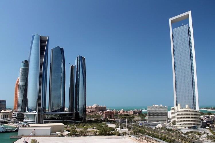Абу-Дабі витратить $122 млрд на збільшення видобутку нафти і газу протягом наступних п'яти років