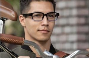 Amazon запускає в продаж «розумні» окуляри Echo Frames