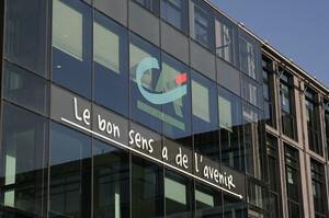 Французький Credit Agricole пропонує купити італійський банк Creval за $875 млн
