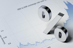 Фінкомпанії повинні будуть розкривати повну ставку за невеликими позиками – НБУ