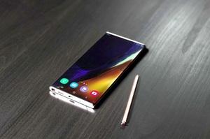Samsung відмовиться від лінійки Galaxy Note зі стилусами