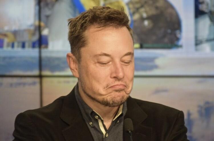 Багатший за Білла Гейтса: Ілон Маск піднявся на другу сходинку у рейтингу найзаможніших у світі