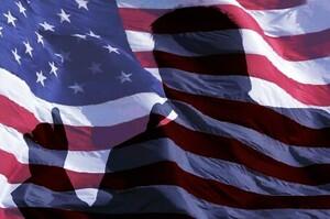 США розпочали процес передачі влади Байдену