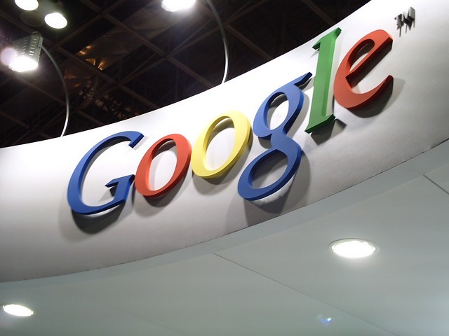 США готують другий антимонопольний позов проти Google