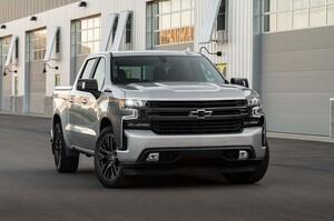 GM відкличе 7 млн авто по всьому світу через потенційно небезпечні подушки безпеки