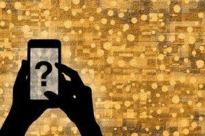 Контроль на лінії: як держава прагне поліпшити якість мобільного зв'язку