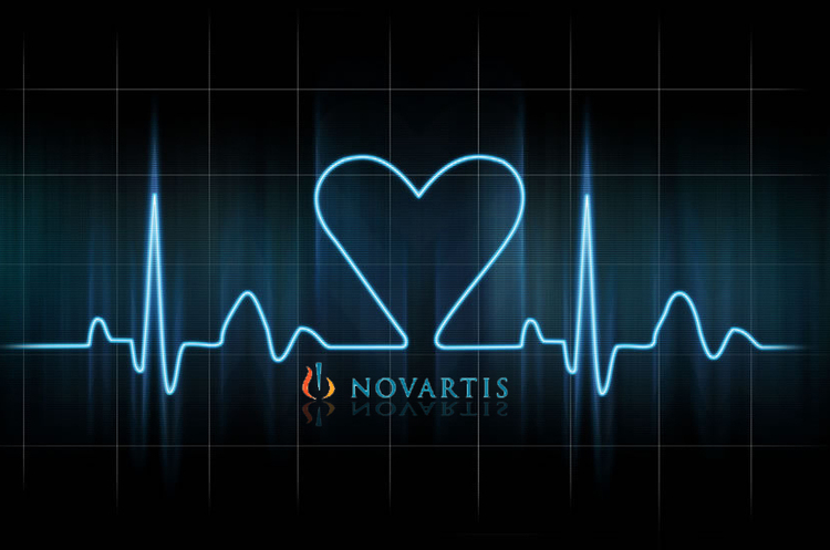 Novartis запустила багатомільярдну програму зворотного викупу акцій