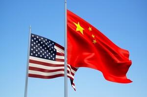 США збираються заборонити продаж своїх товарів та технологій 89 компаніям з Китаю – Reuters