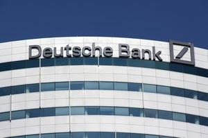 Deutsche Bank планує перевести працівників 2 дні на тиждень на дистанційну роботу