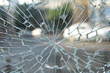 ДТП в Україні: 5 рекомендацій постраждалим