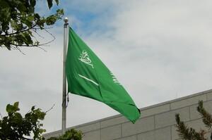 Експорт Саудівської Аравії за вересень скоротився на третину, дохід від нафти впав на 39%