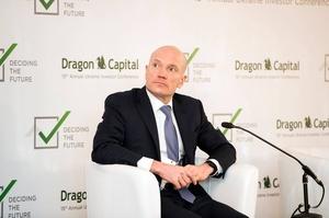 АМКУ дозволив Dragon Capital придбати Finance.ua і Minfin.com.ua