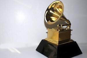 У США оголосили номінантів на «Греммі» 2021 року, найбільше номінацій набрала Beyonce